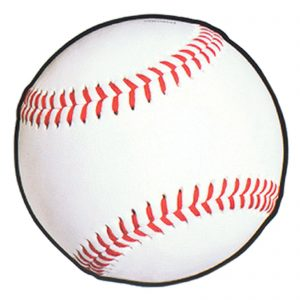 Baseball-clipart-clipart-cliparts-for-you