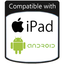 iphone-android-compatible