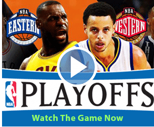cleveland vs pacers livestream playoffs